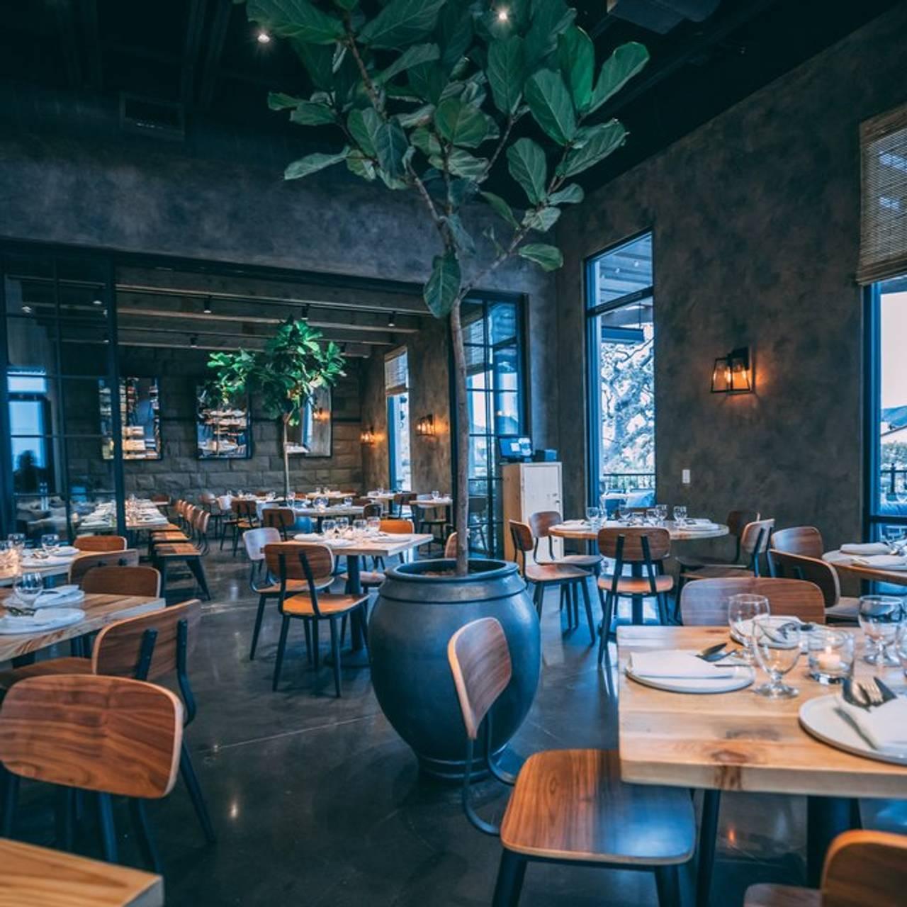 101 North Eatery & Bar Restaurant - Westlake Village, CA | OpenTable