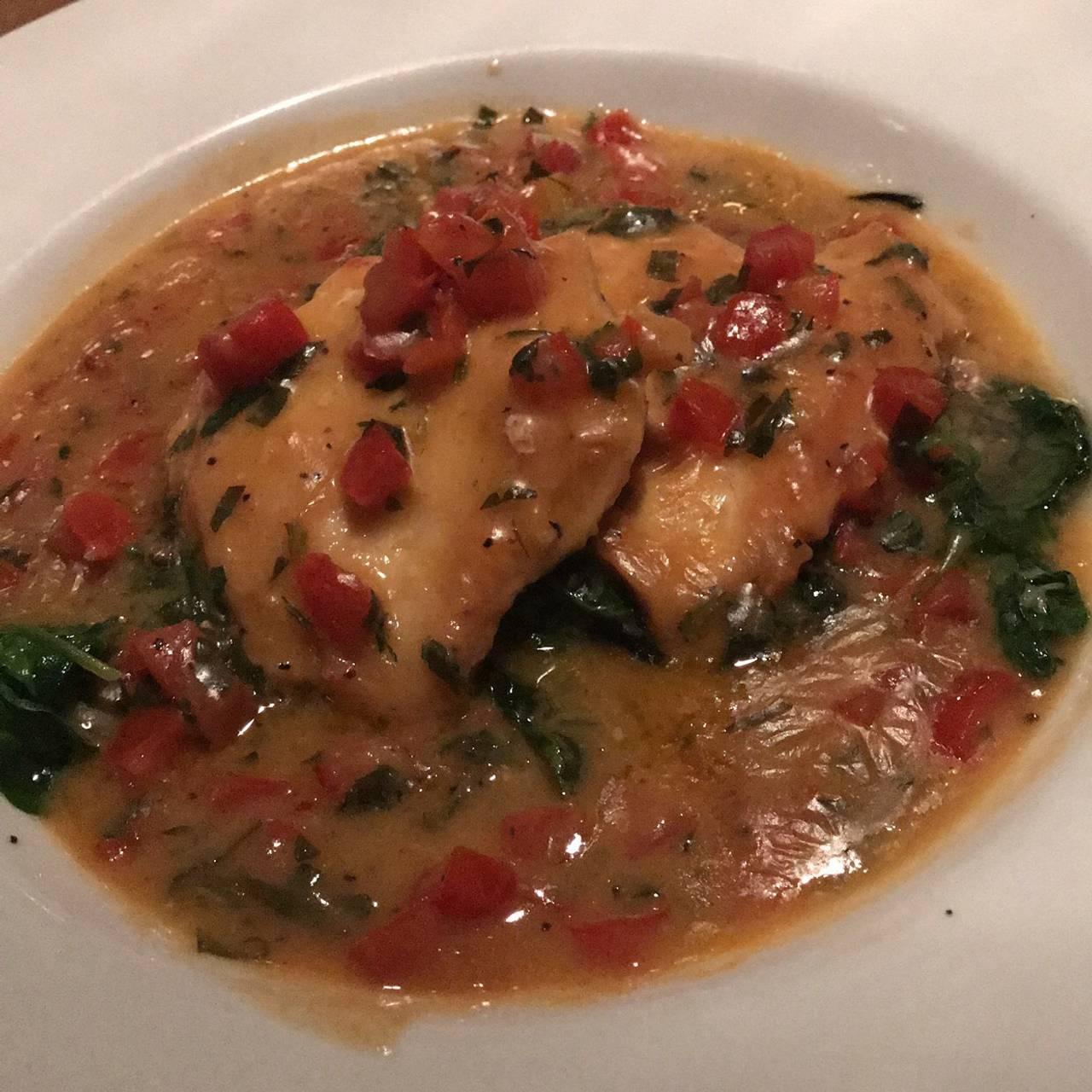 Bella Tuscany Restaurant - Windermere, FL | OpenTable