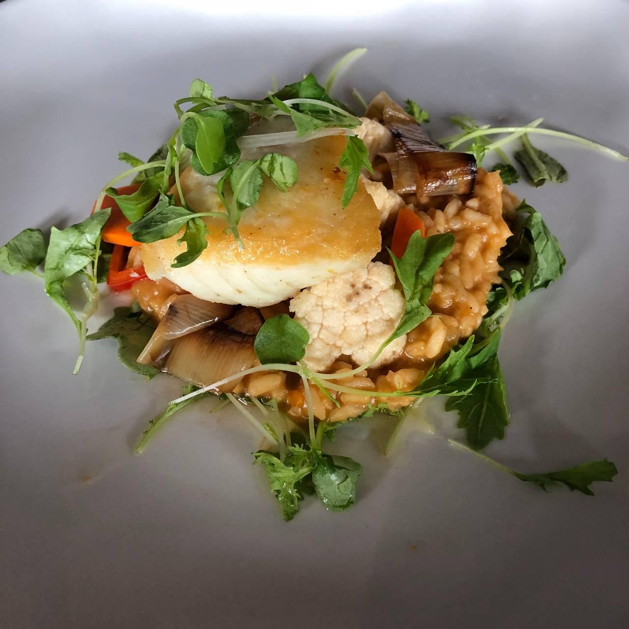 Bistro 82 Restaurant - Royal Oak, MI   OpenTable