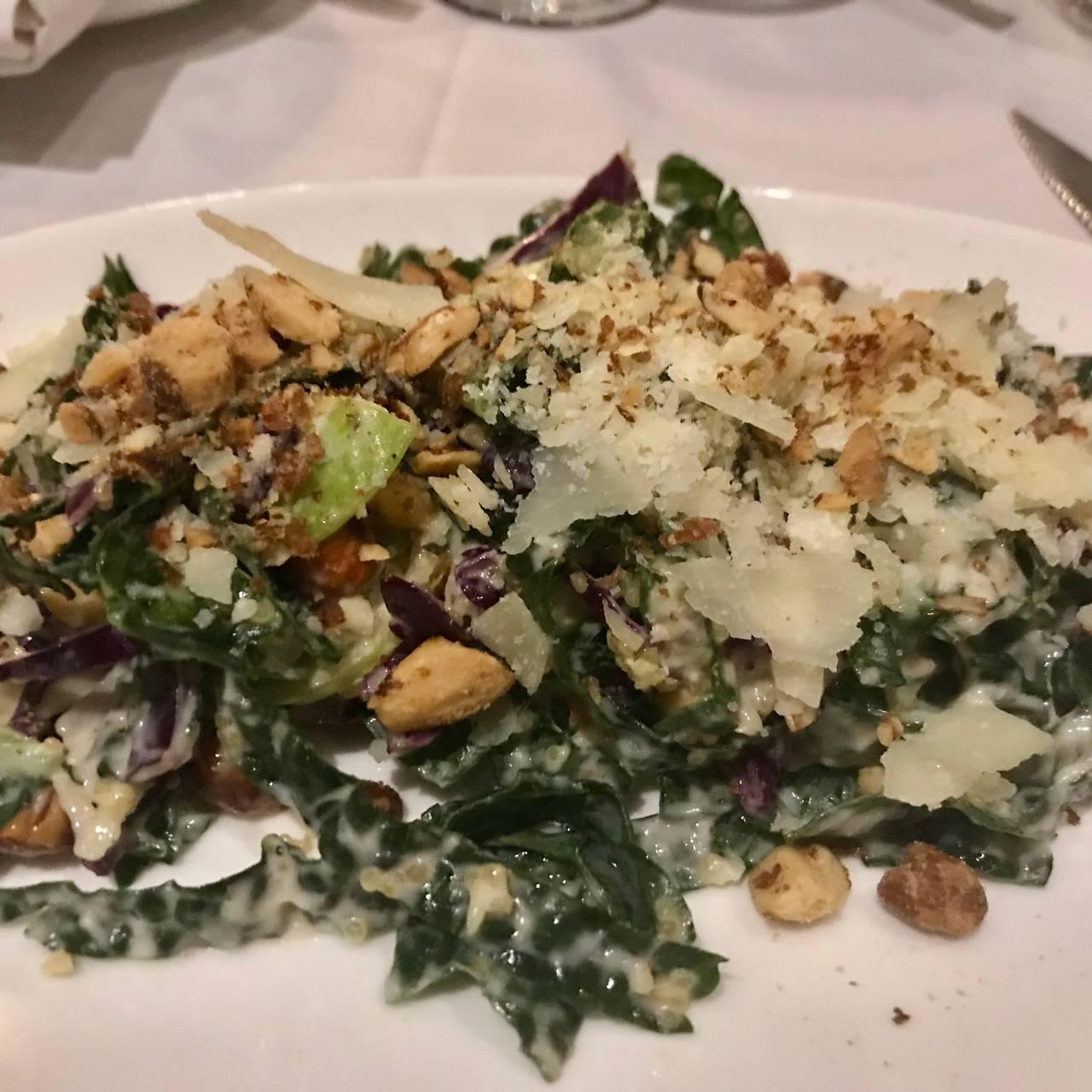 Hawthorn Grill Restaurant - Las Vegas, NV | OpenTable