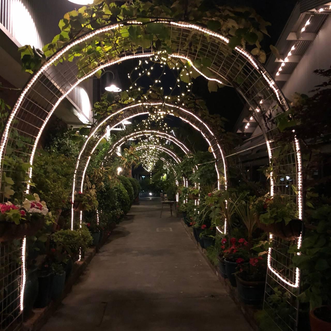 Celadon - Napa Restaurant - Napa, CA | OpenTable