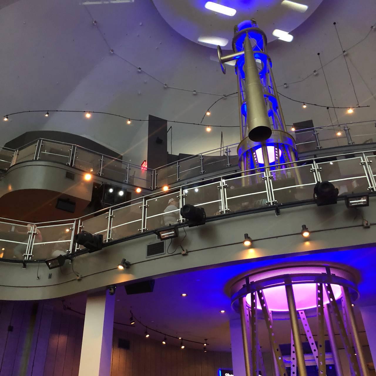 Planet Hollywood - Orlando Restaurant - Orlando, FL | OpenTable