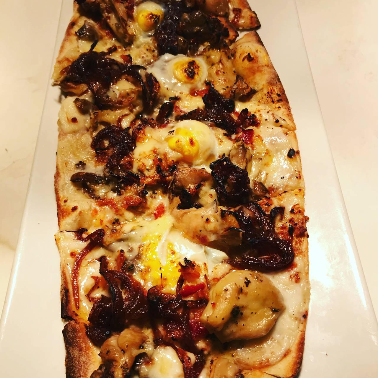 Bulla Gastrobar - Atlanta Restaurant - Atlanta, GA | OpenTable