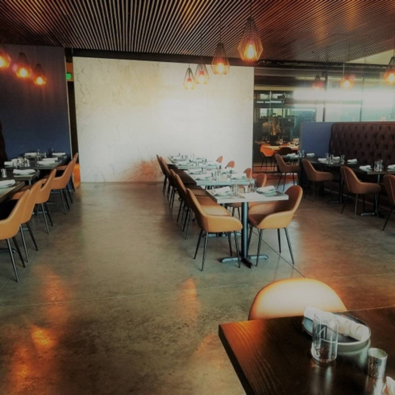 Napasport Steakhouse Sports Lounge Napa