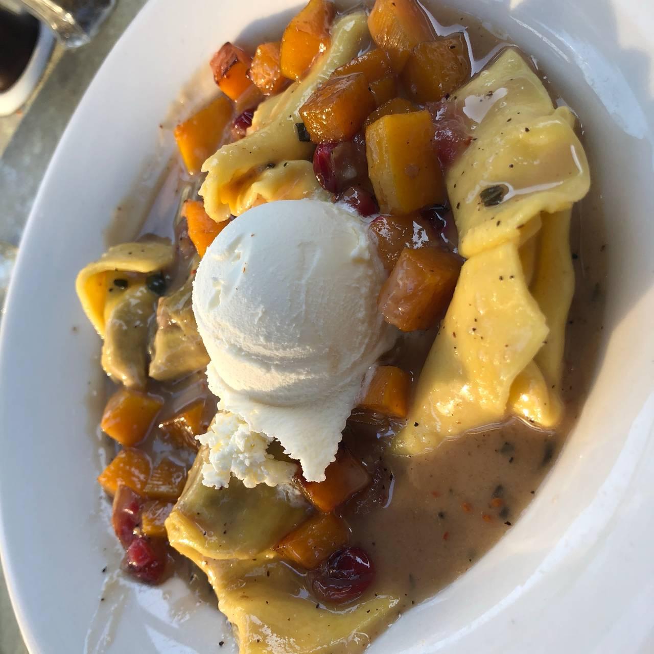 Tavolino - Foxborough Restaurant - Foxboro, MA | OpenTable