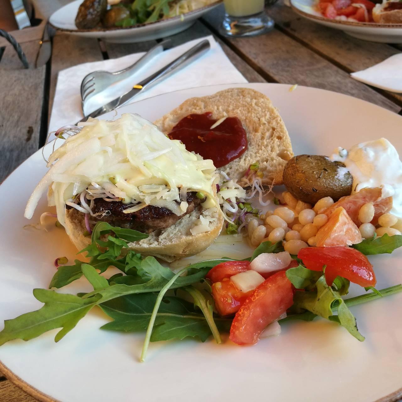 Wikingerschänke Restaurant - Busdorf, SH | OpenTable