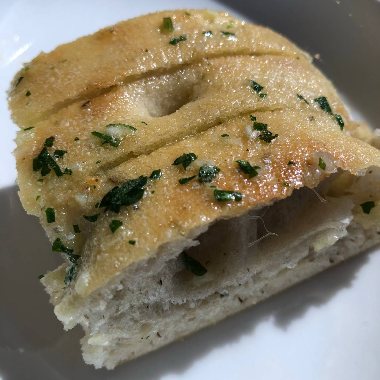 Kincaids Bayhouse Burlingame Restaurant Ca Opentable Happy Baby Organic Puffs Combo C Strawberry Beet Sweet Potato