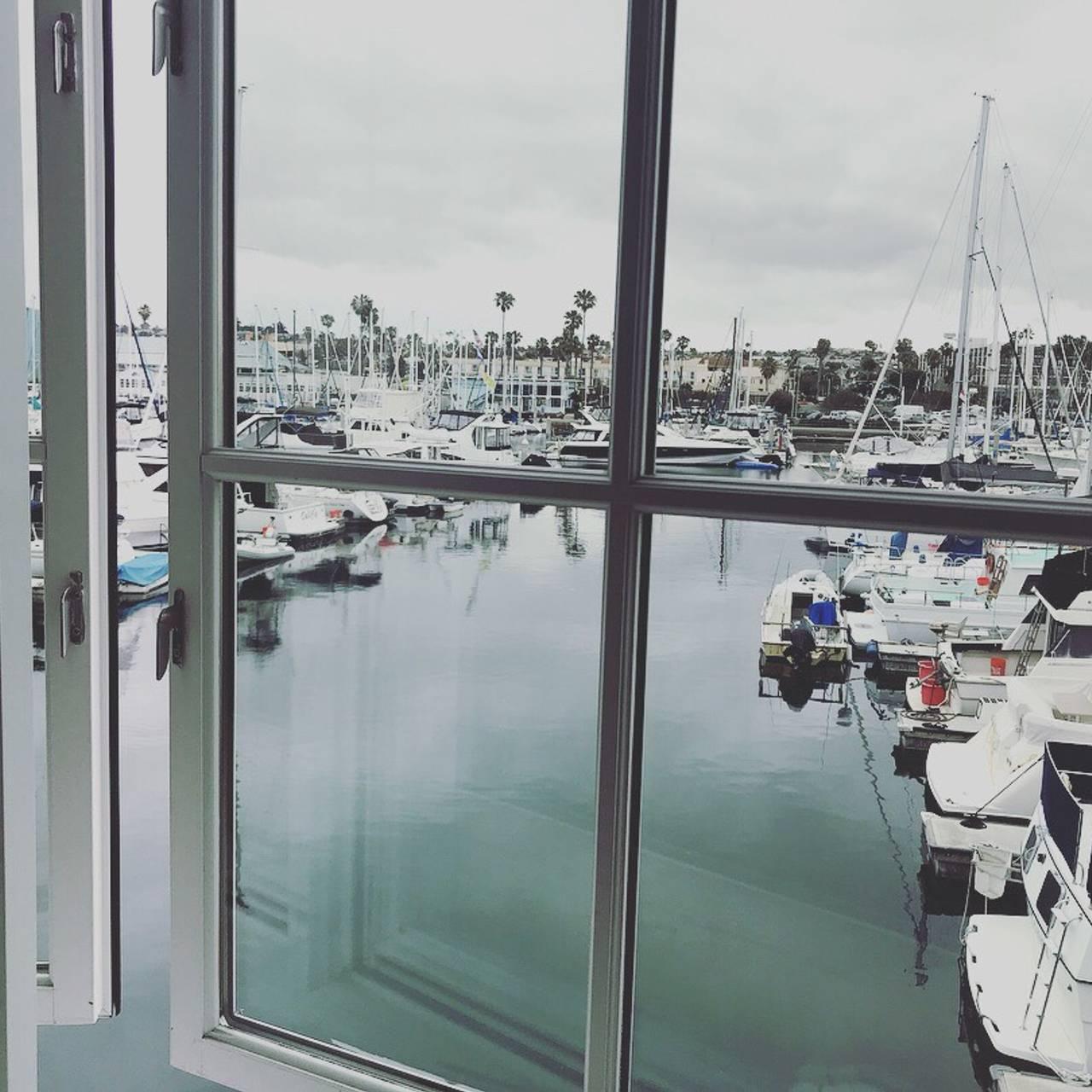 BALEENkitchen Restaurant - Redondo Beach, CA   OpenTable