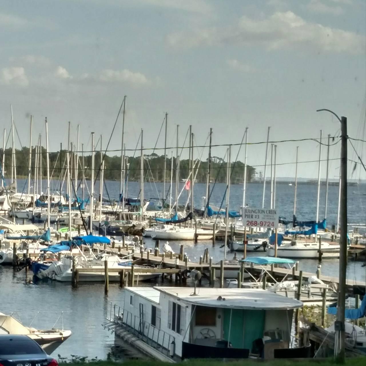 Julington Creek Fish Camp Restaurant - Jacksonville, FL | OpenTable