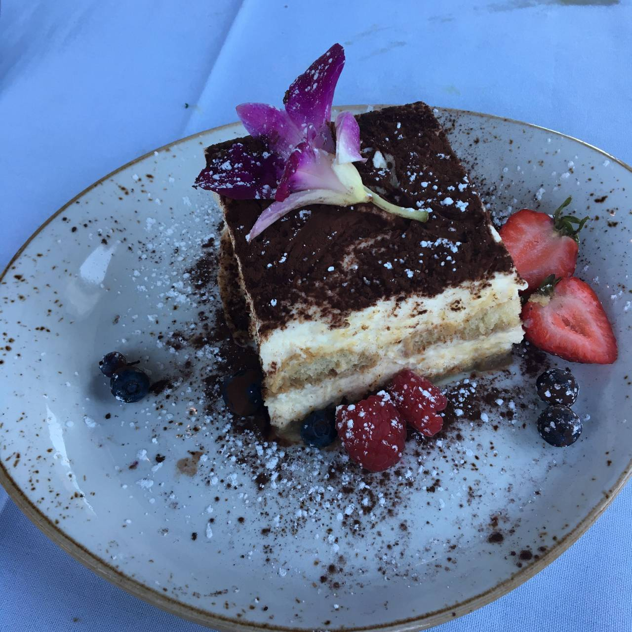 Luca Italian Cuisine Cleveland Restaurant - Cleveland, OH | OpenTable