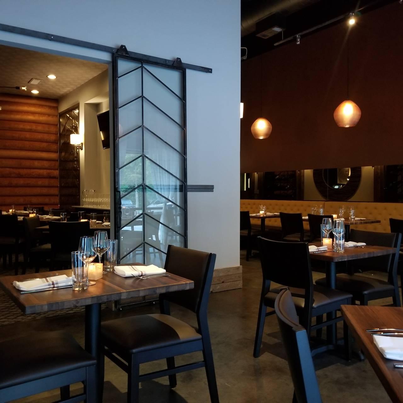 Secreto Southern Kitchen - Brookhaven Restaurant - Brookhaven, GA ...