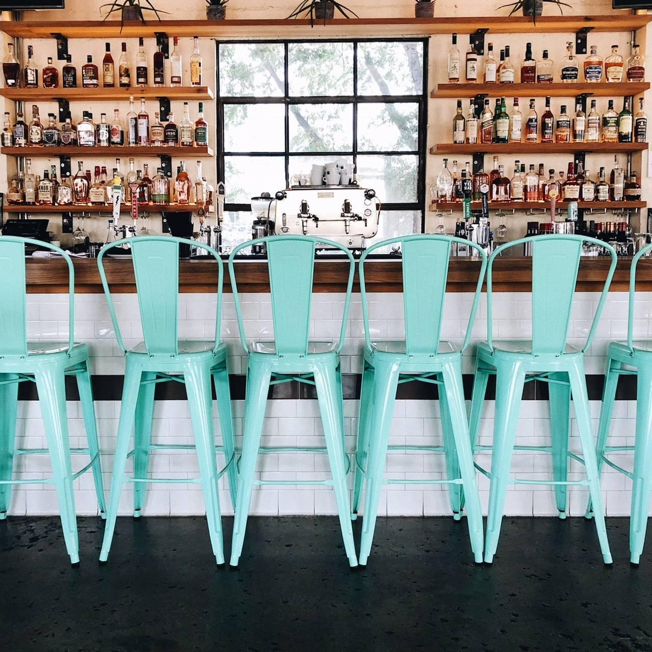 Adele\'s Restaurant - Nashville, TN   OpenTable
