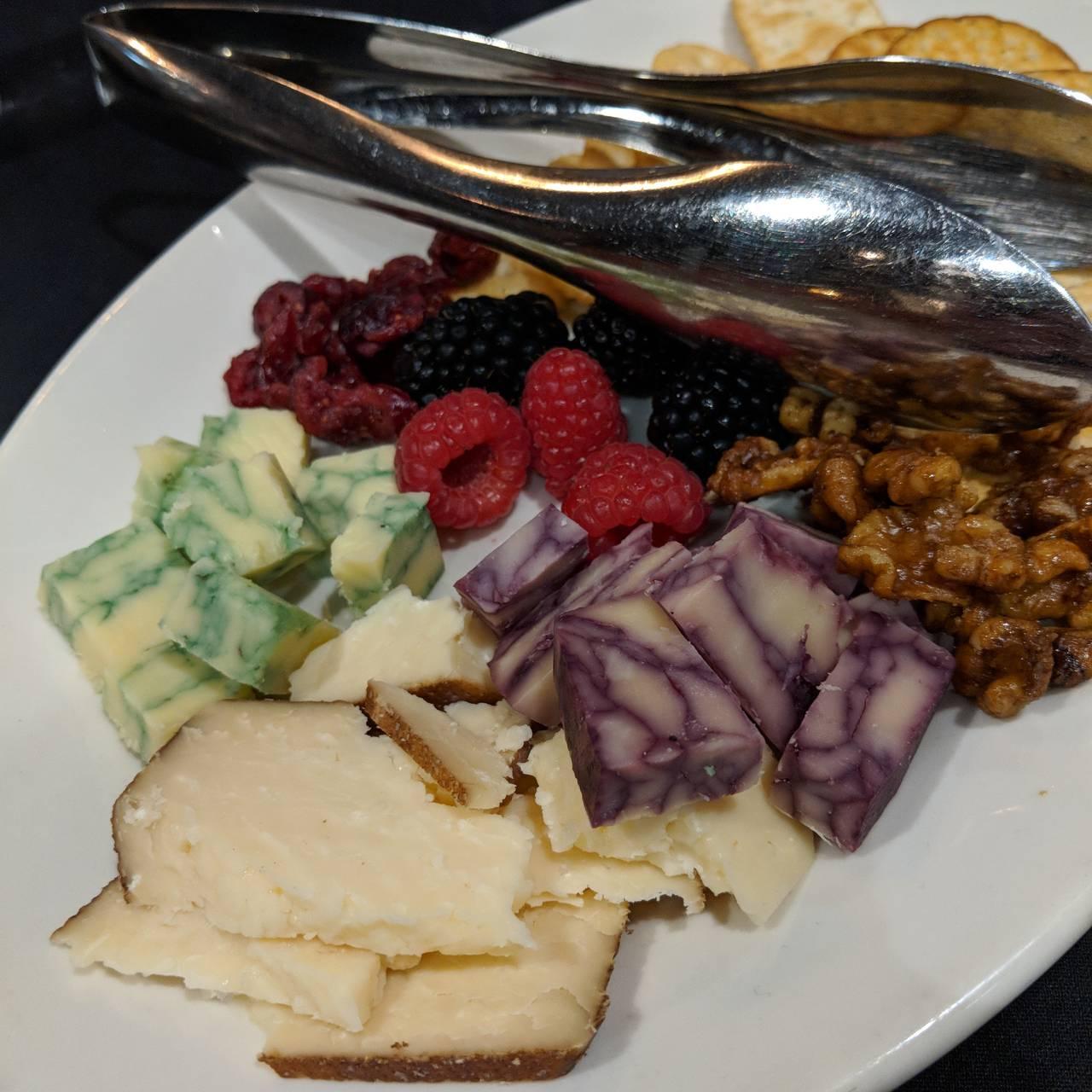 Copia Restaurant Wine Garden Clayton Mo Opentable Curcuma Rmulsion Blackcurrant Flavour