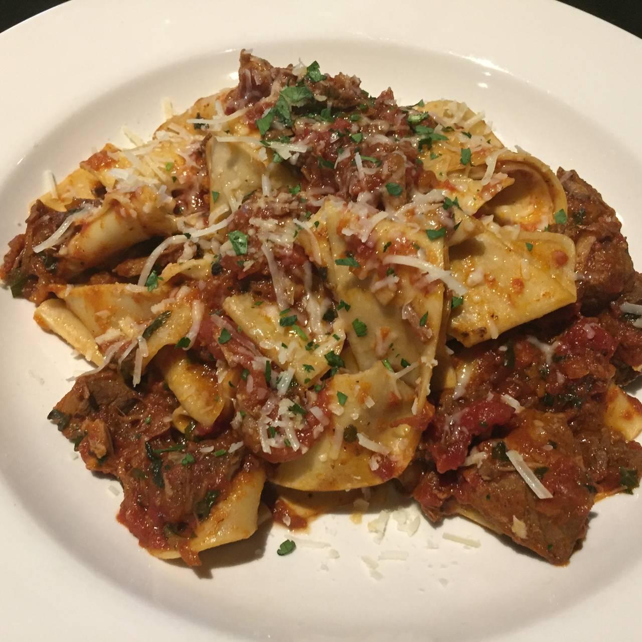 Bocca Italian Eatery - Rogers Restaurant - Rogers, AR | OpenTable