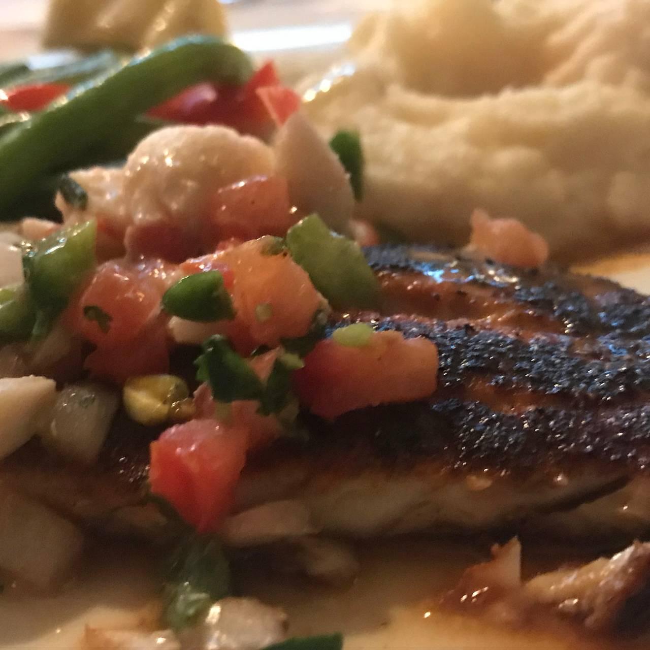 Tony Mandola\'s Restaurant - Houston, TX   OpenTable