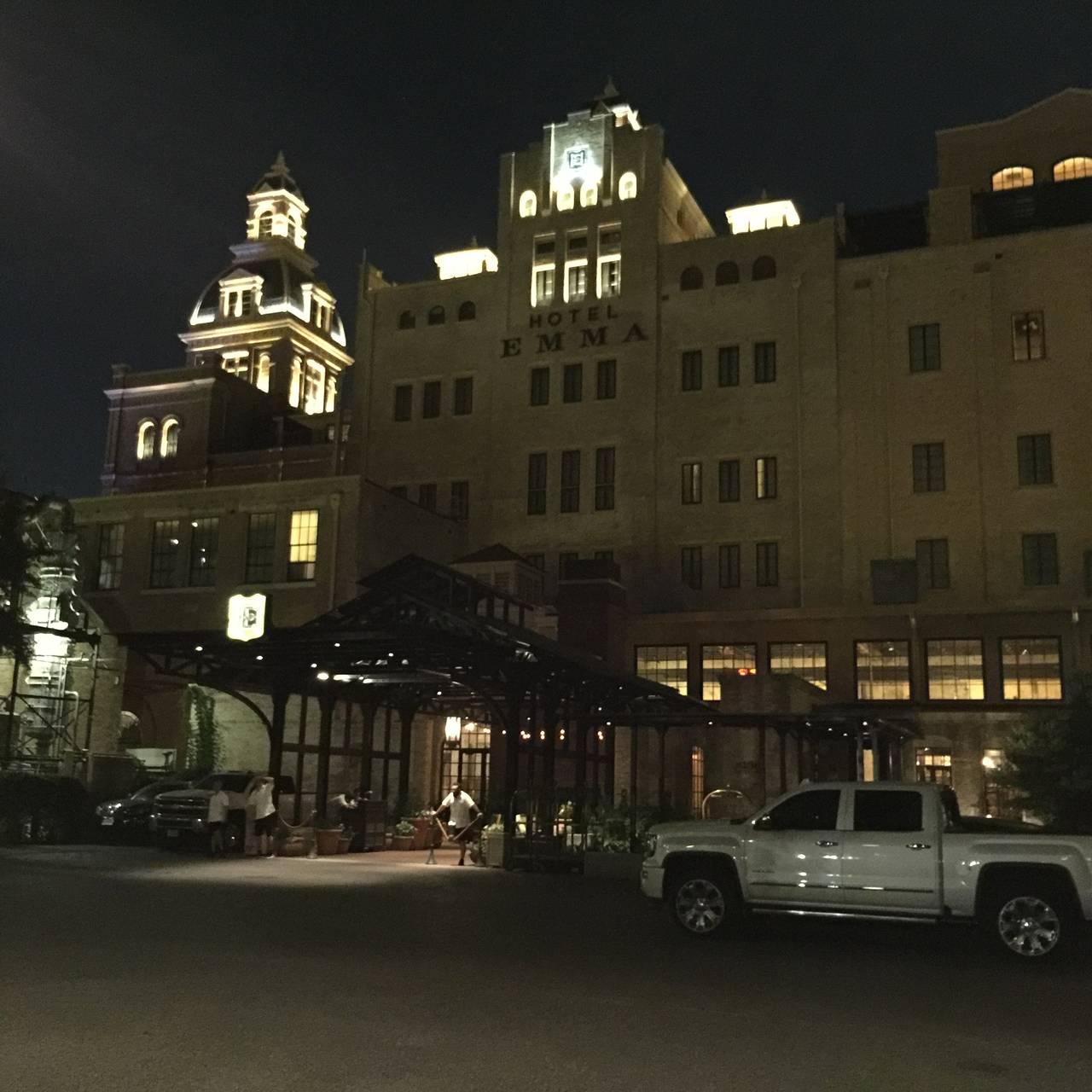 Supper Restaurant - San Antonio, TX | OpenTable