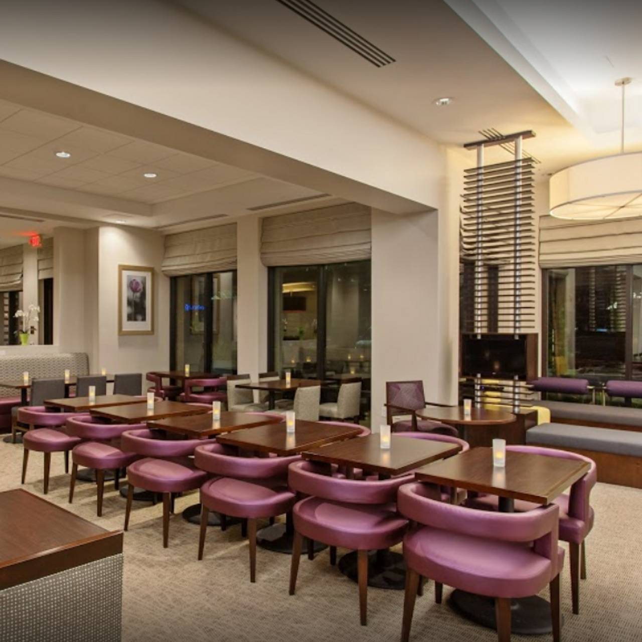 The Garden Grille and Lounge Restaurant - Irvine, CA | OpenTable