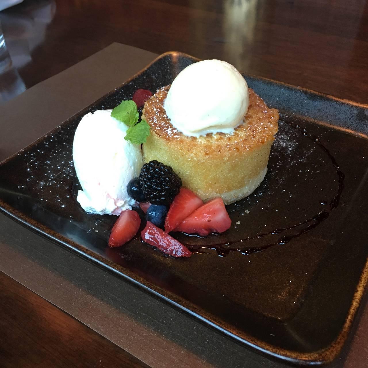 Rocksugar Southeast Asian Kitchen Oak Brook Restaurant Tous Les Jours Strawberry Fresh Cream Cake 2 E Voucher Il Opentable