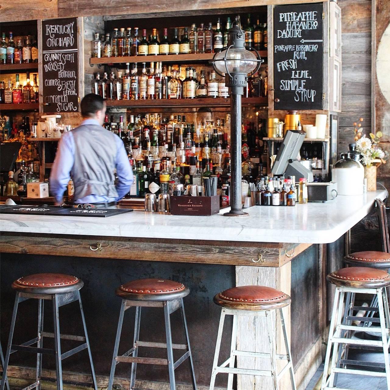 Brilliant Prohibition Restaurant Charleston Sc Opentable Beatyapartments Chair Design Images Beatyapartmentscom