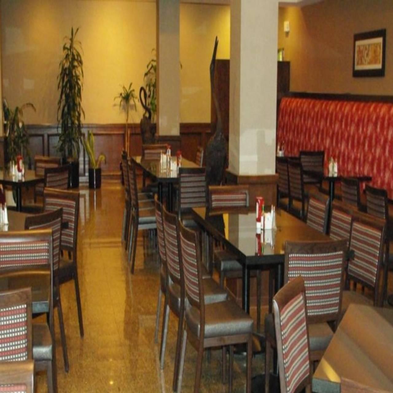 Ventanas Restaurant - Buena Park, CA | OpenTable
