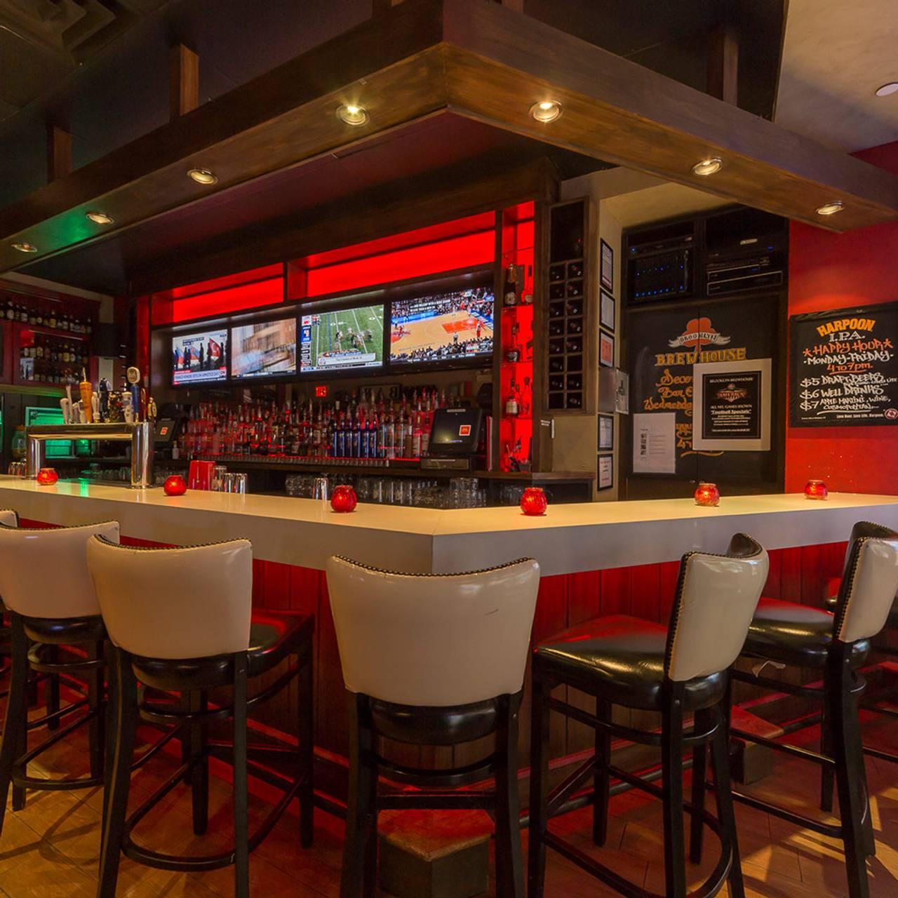 Brooklyn Brewhouse Restaurant - Brooklyn, NY   OpenTable
