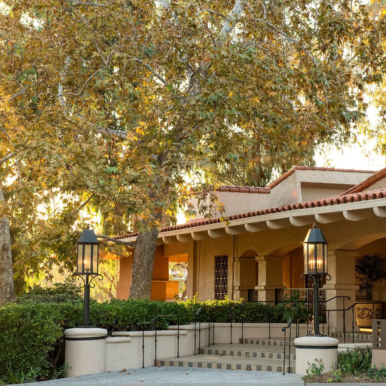 AVANT Restaurant - San Diego, CA | OpenTable