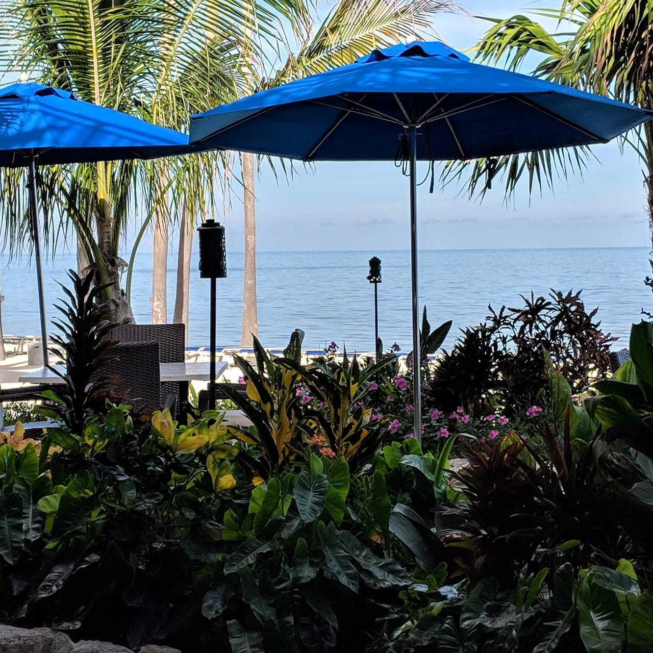 Atlantic\'s Edge Restaurant - Islamorada, FL | OpenTable