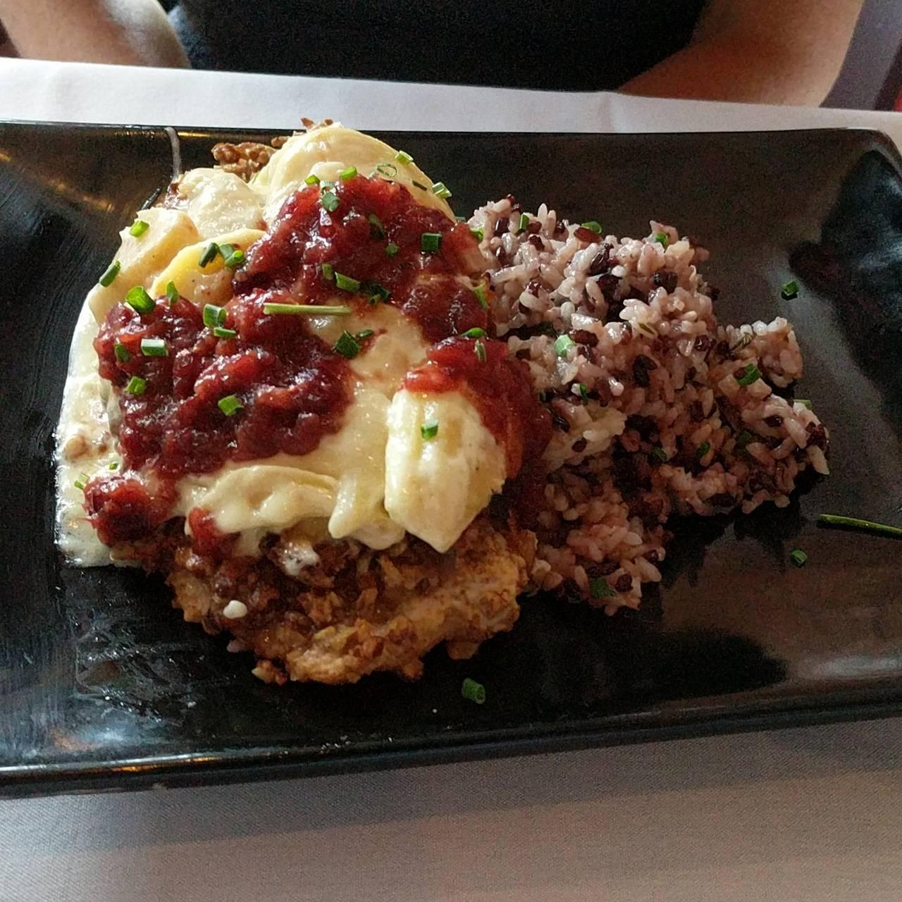 Nina Restaurant - Middletown, NY | OpenTable
