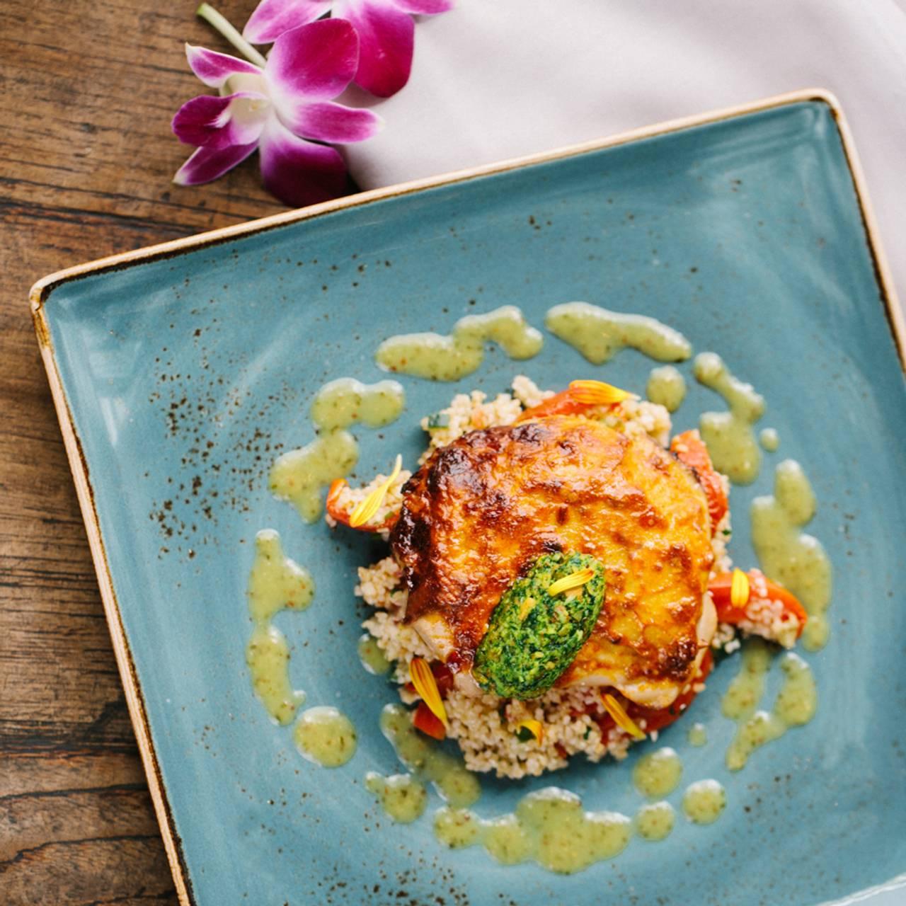 Jake\'s Del Mar Restaurant - Del Mar, CA | OpenTable