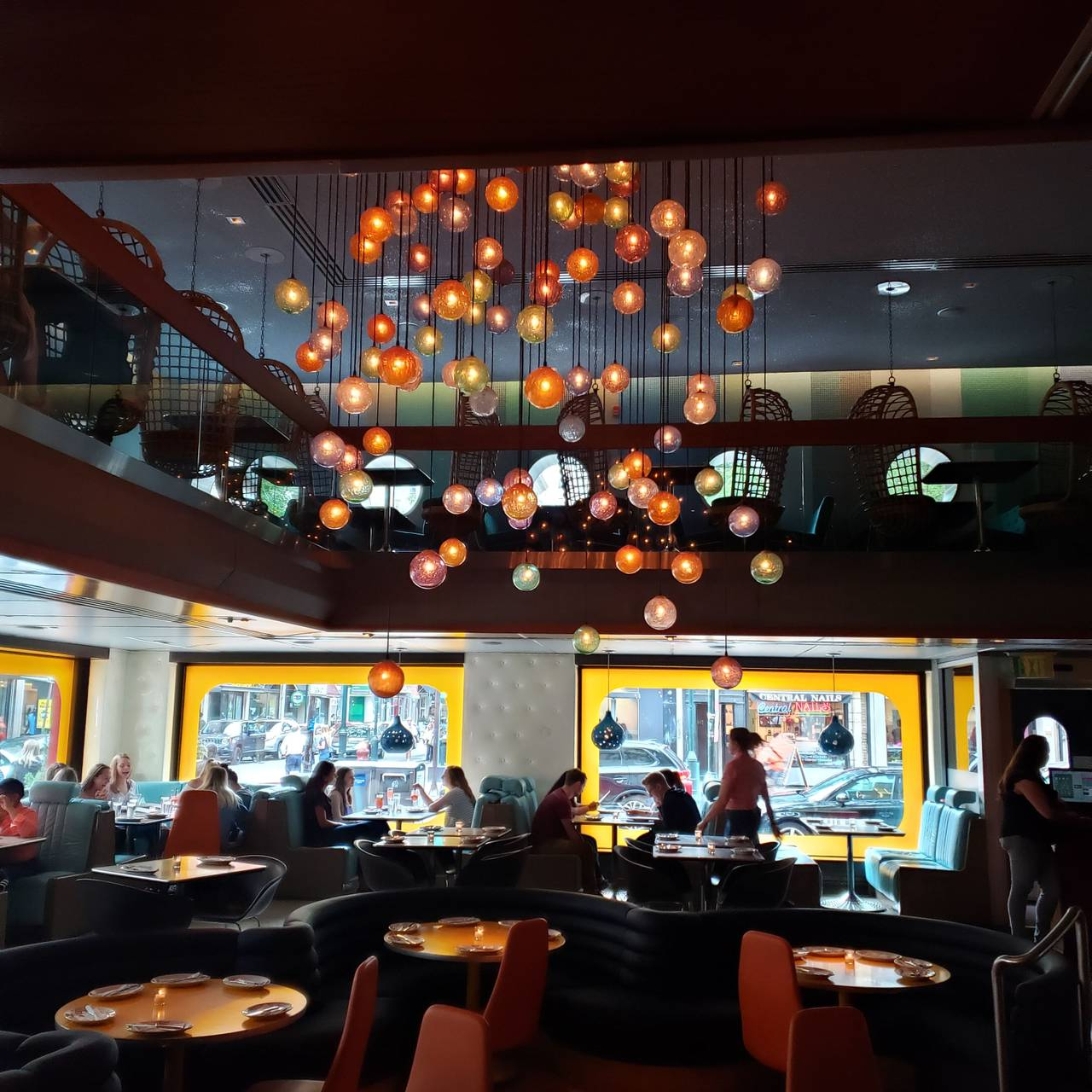 Justdial Hotels: The Best Image Imagefree.Co