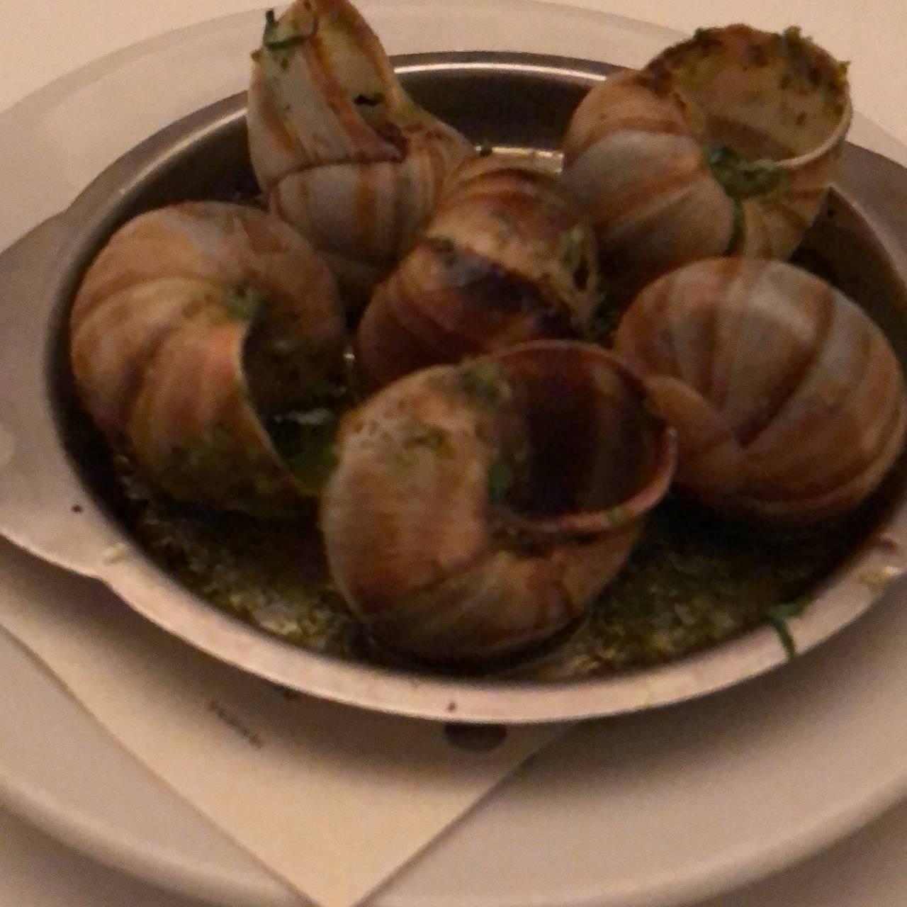 L Escargot Carmel Restaurant Carmel Ca Opentable