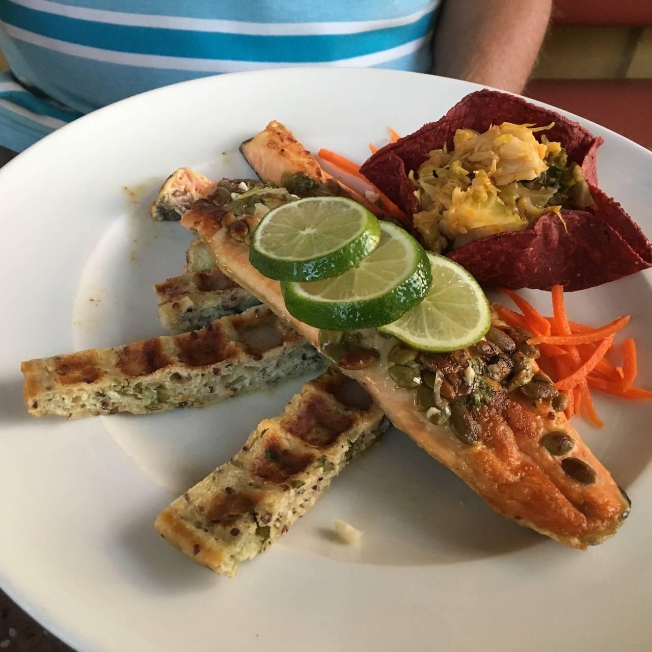 Cafe Diablo Restaurant - Torrey, UT | OpenTable