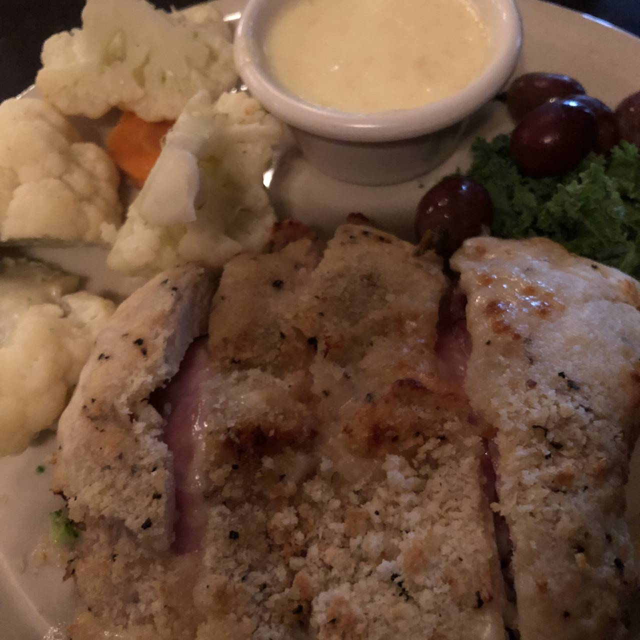 Kilkennys Irish Pub Restaurant - Tulsa, OK | OpenTable