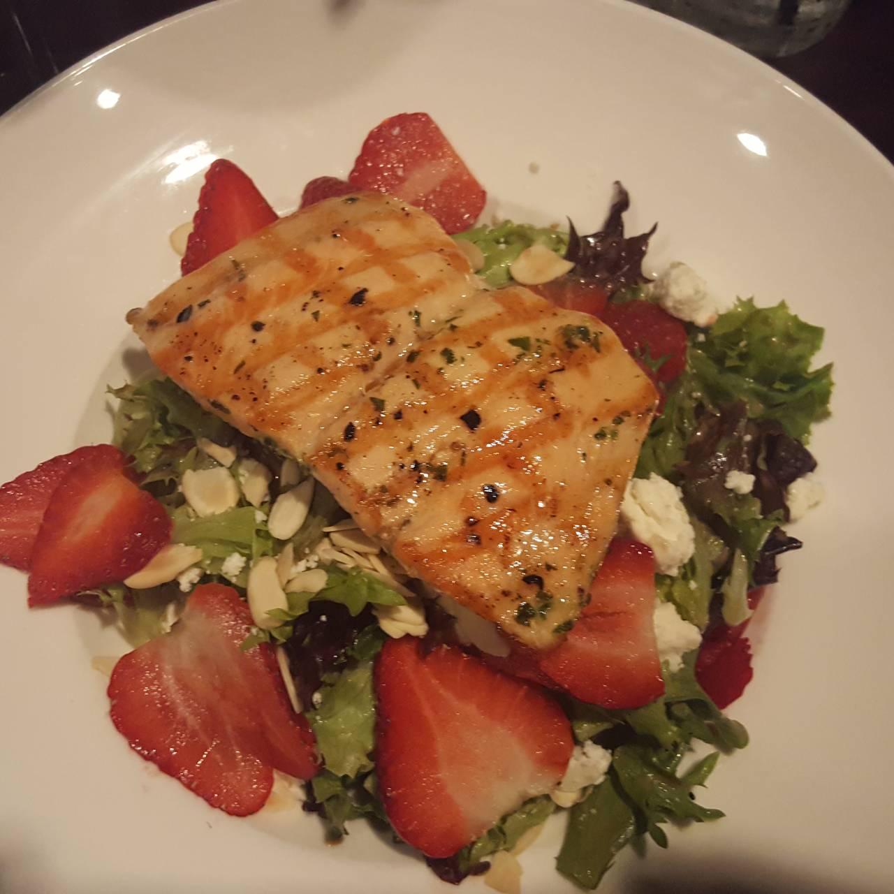 Verona Cucina Italiana Restaurant - Modesto, CA | OpenTable