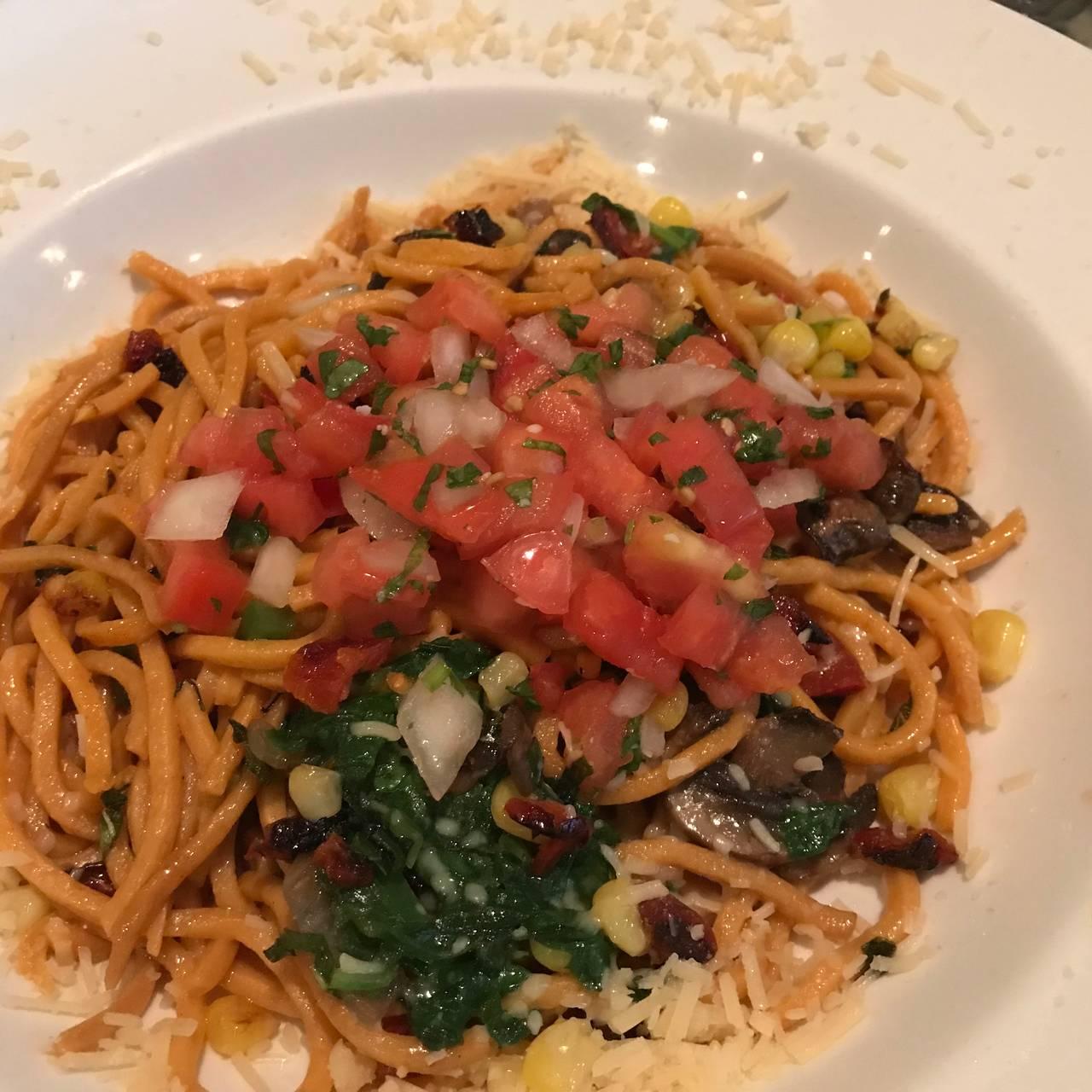 Via Real Restaurant - Irving, TX | OpenTable