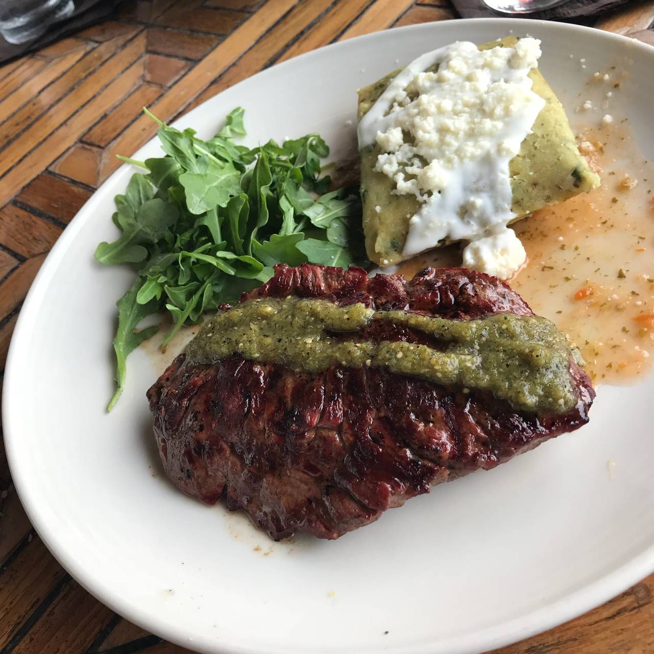 Meso Maya - Lakewood Restaurant - Dallas, TX | OpenTable