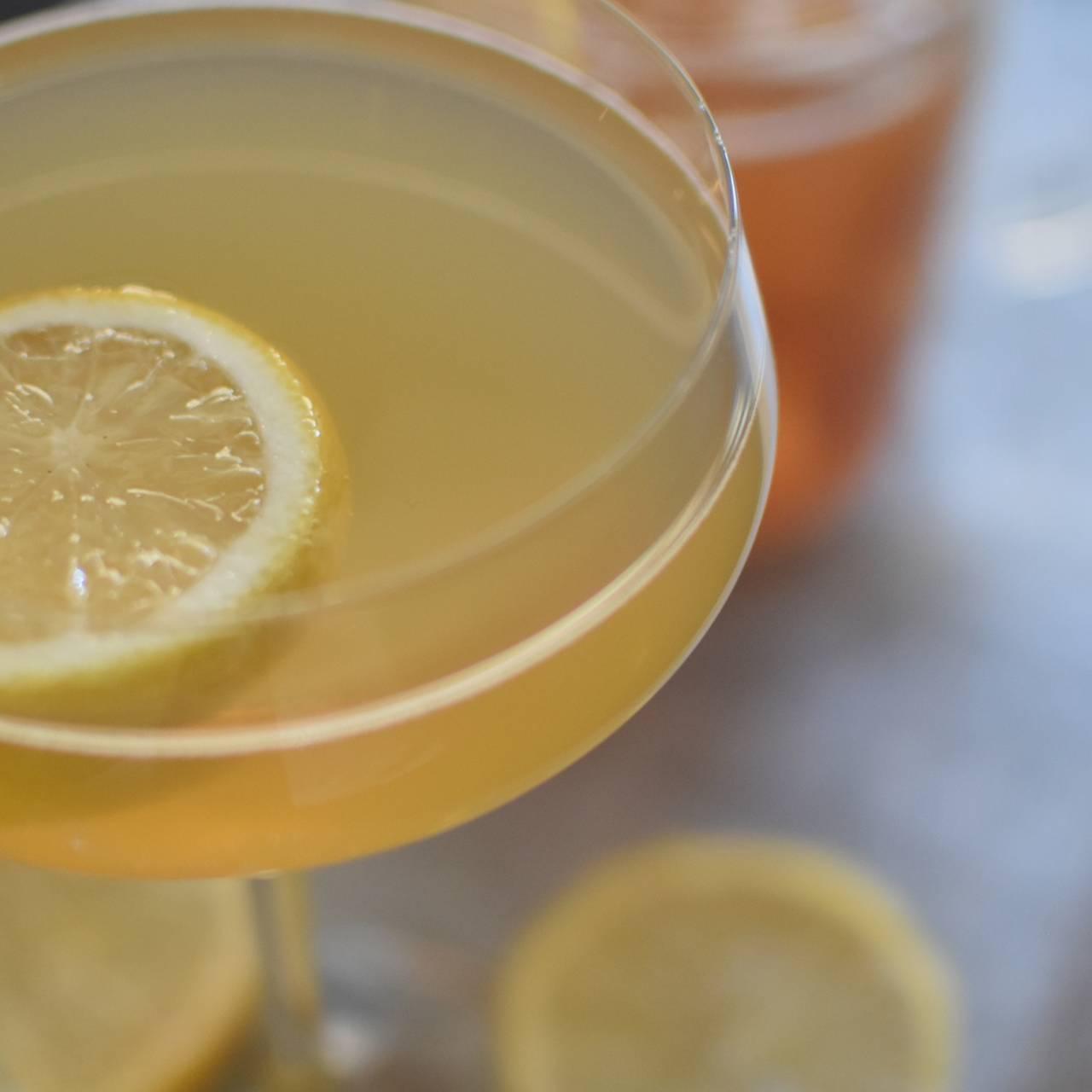 Liberte Lounge Restaurant - Philadelphia, PA | OpenTable