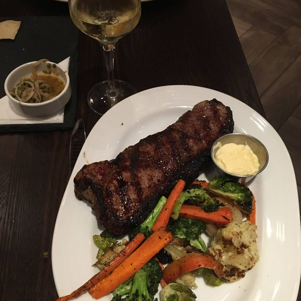 Old Maryland Grill Restaurant College Park Md Opentable