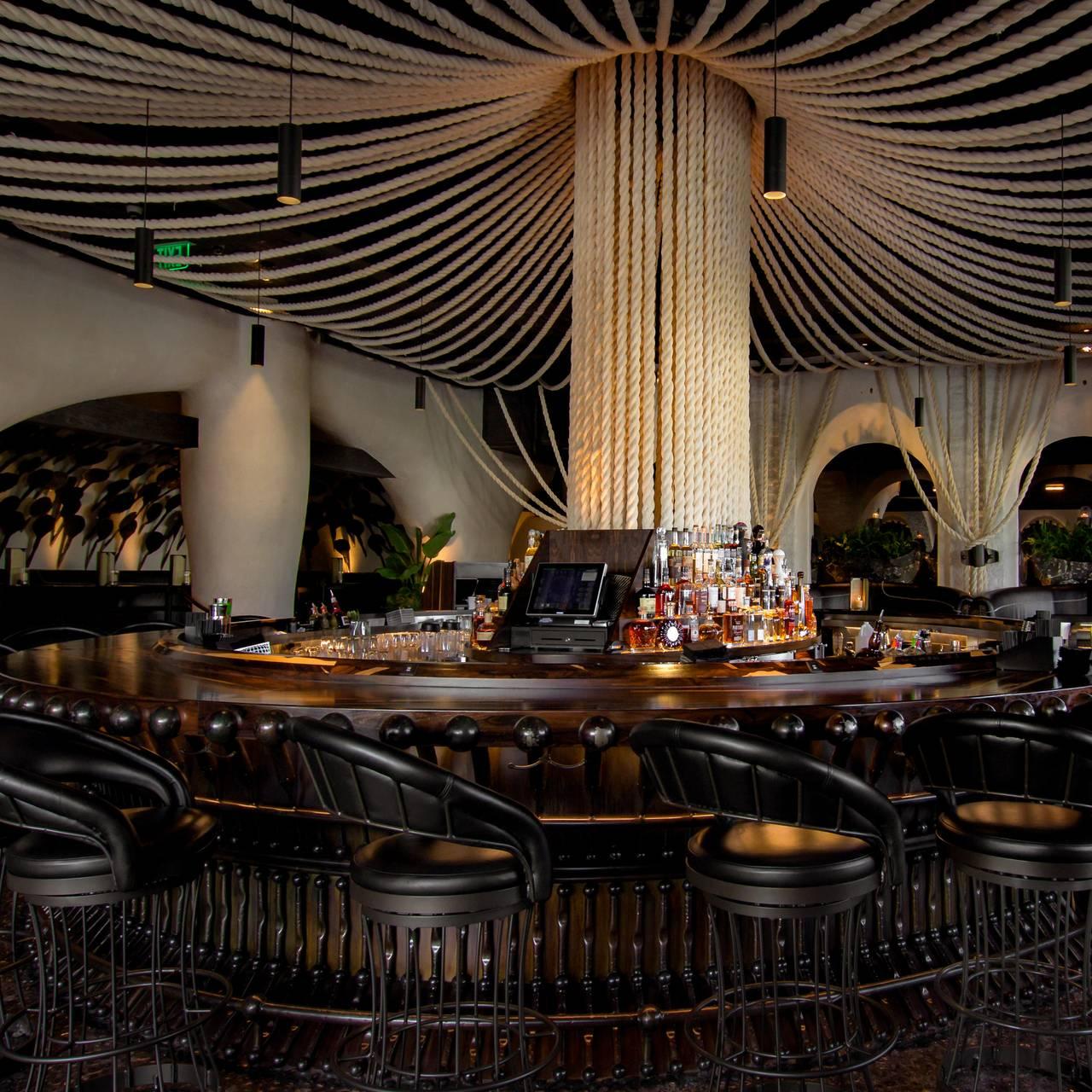 Javier S Century City Restaurant Los Angeles Ca Opentable