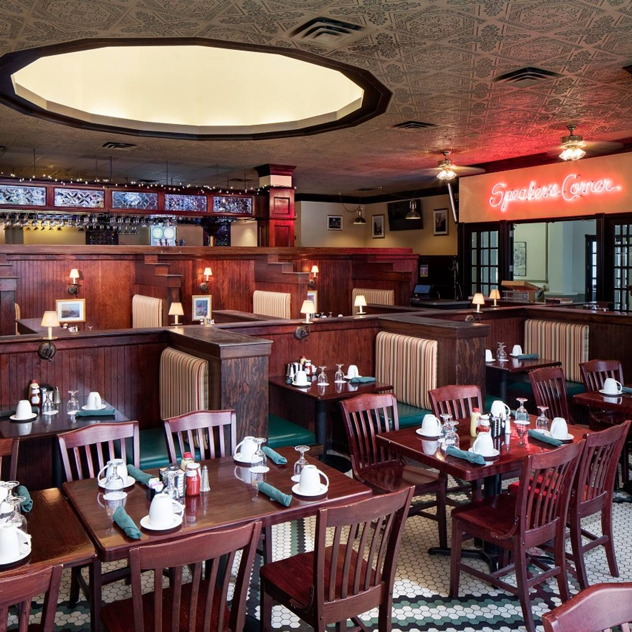 Speakers corner doubletree by hilton nashua restaurant nashua nh opentable