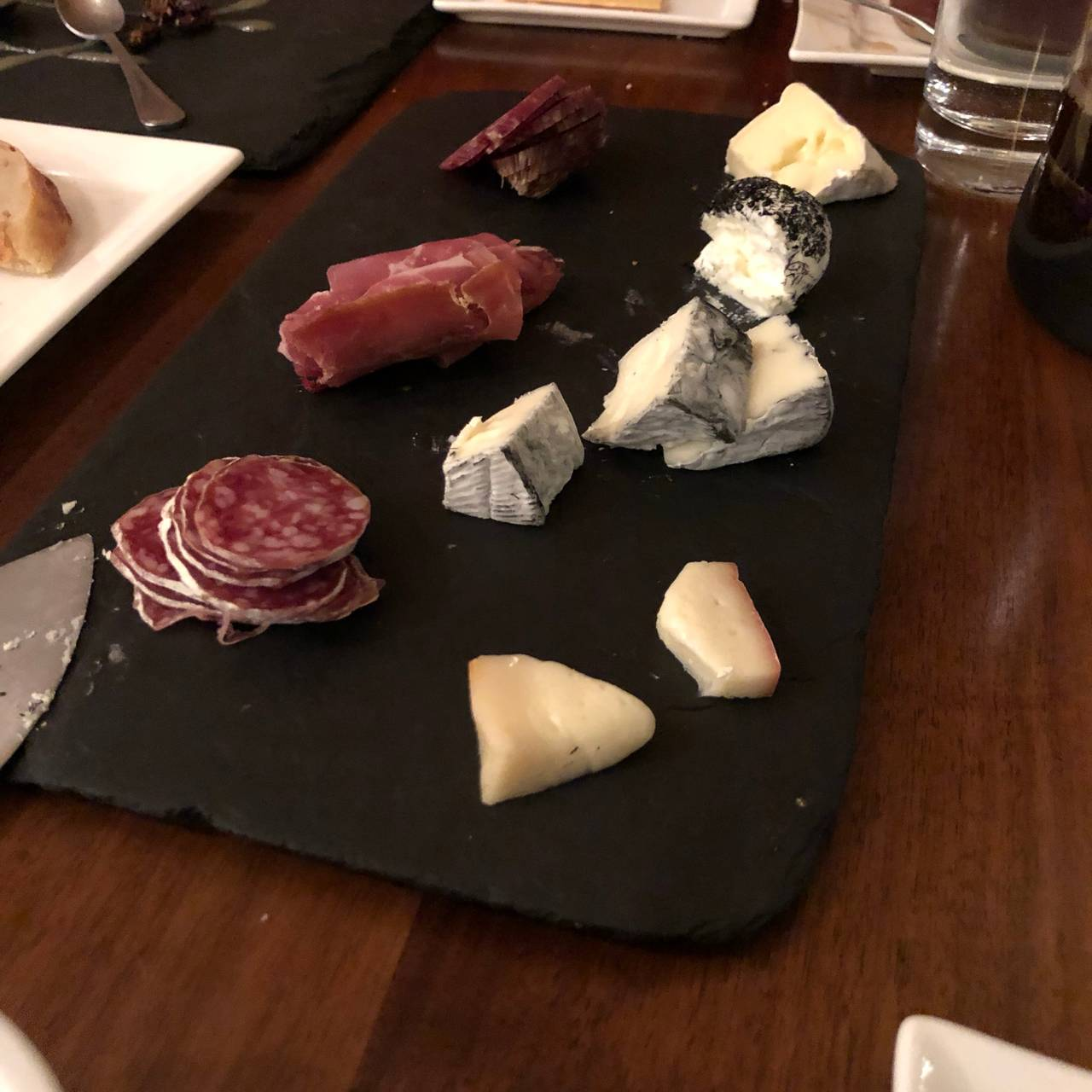 The Welsh Rabbit Restaurant - Fort Collins, CO | OpenTable