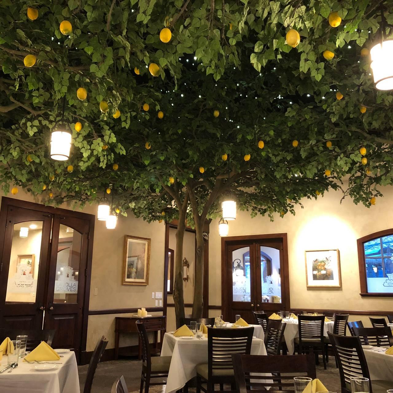 La Jolla Groves Provo Restaurant Provo Ut Opentable
