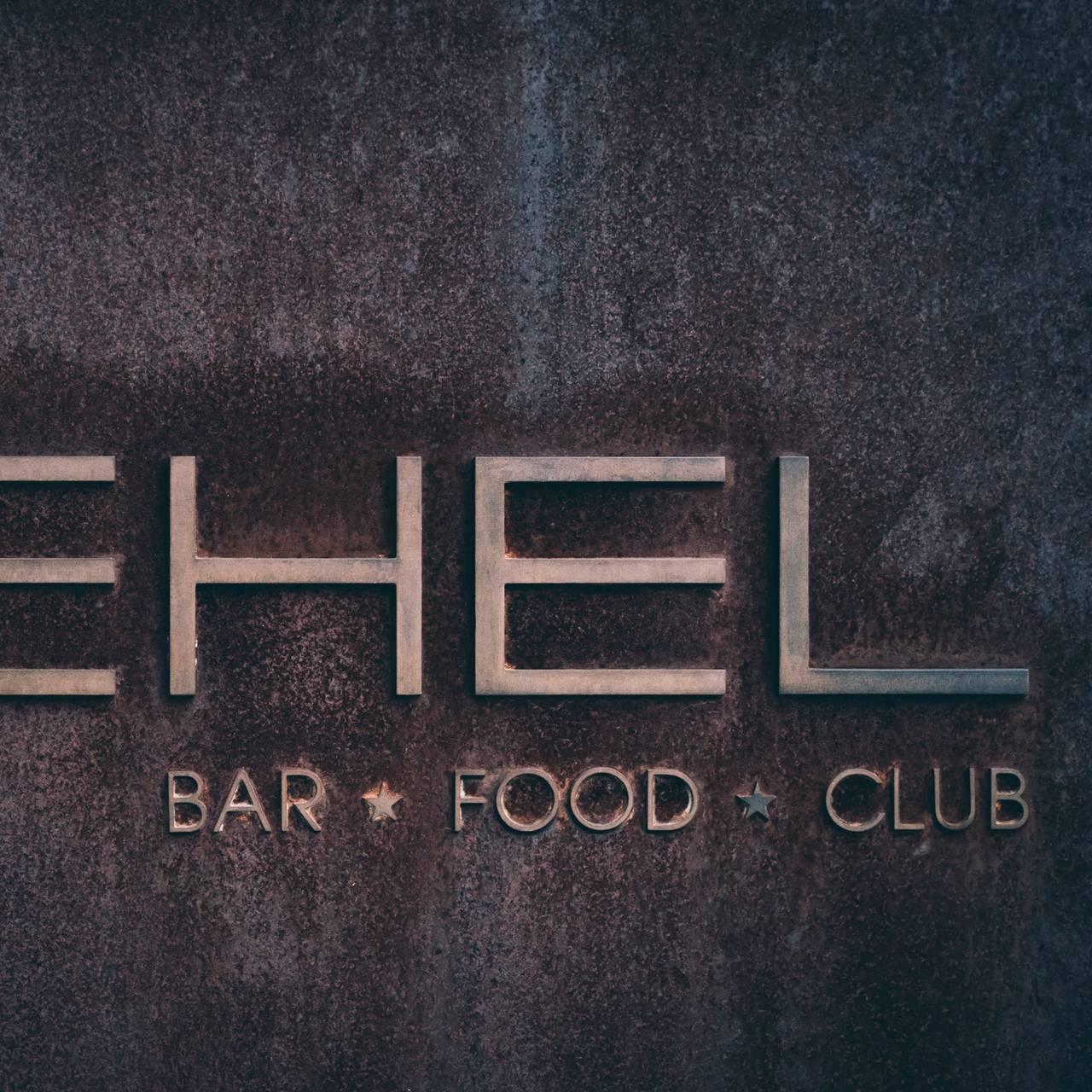 lehel bar food club 80538 münchen