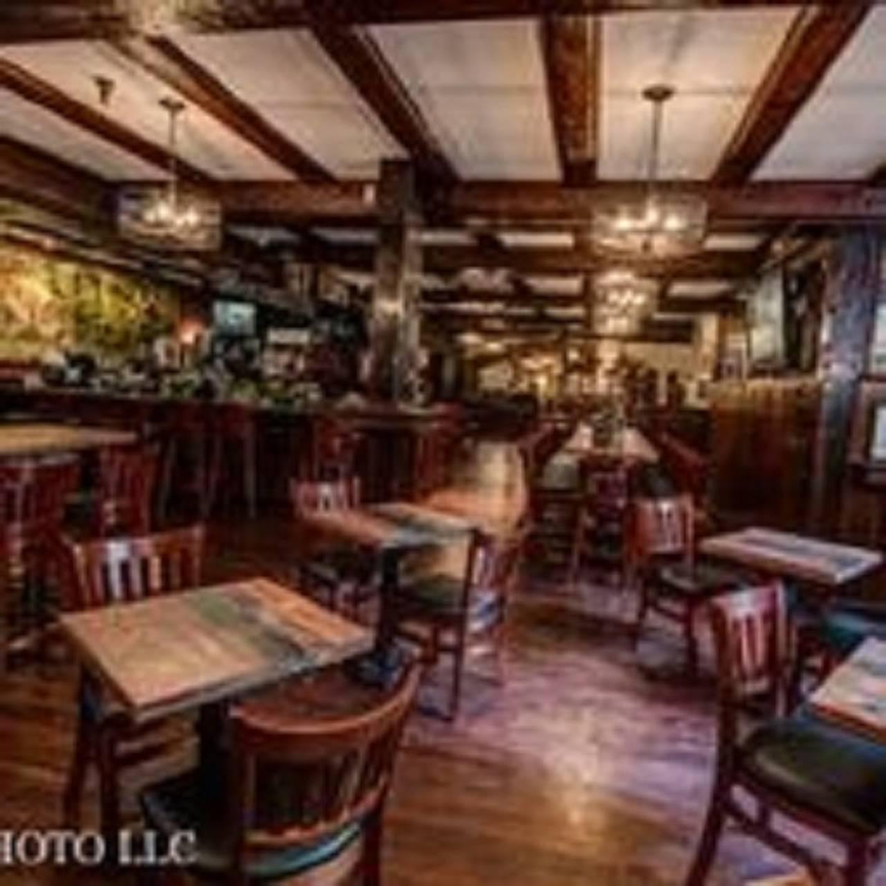 Yankee Doodle Tap Room Restaurant - Princeton, NJ   OpenTable