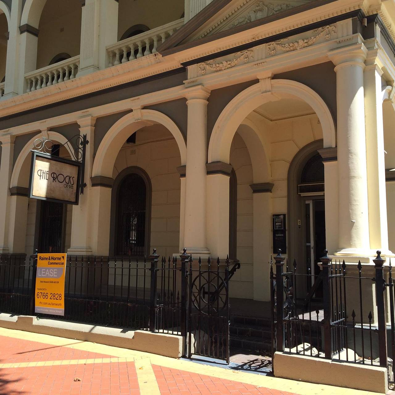dating diensten Newcastle NSW