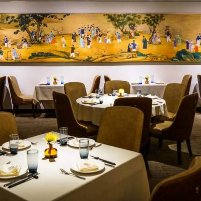 G 58 Cuisine Restaurant Morrisville