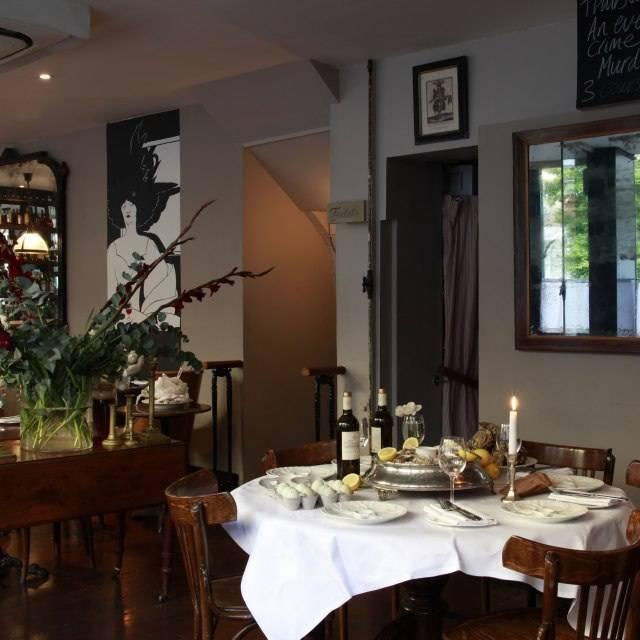 hardy 39 s brasserie wine bar restaurant london opentable. Black Bedroom Furniture Sets. Home Design Ideas