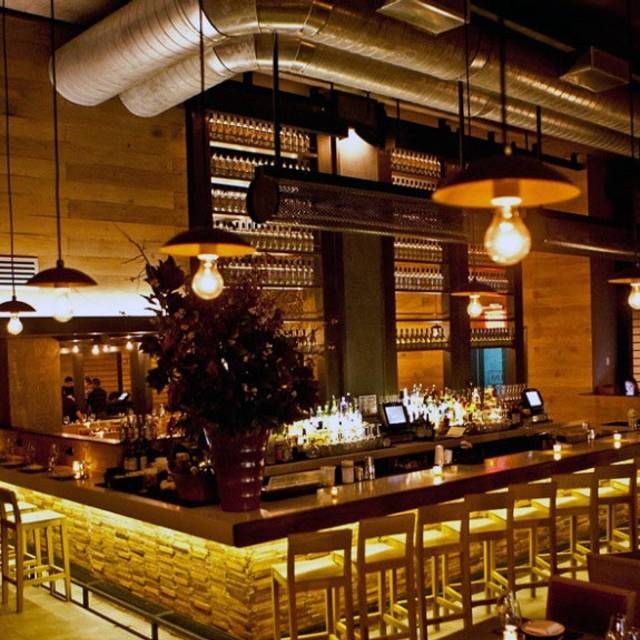 Cucina asellina restaurant london opentable - Cucina restaurant london ...