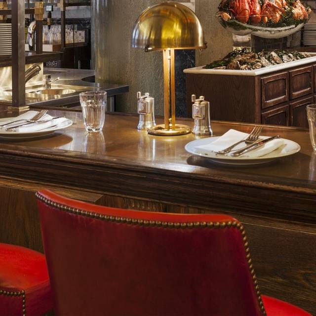 holborn dining room - london, | opentable