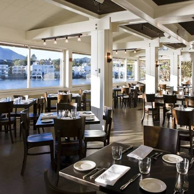 Piatti - Mill Valley, Mill Valley, CA